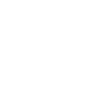 icon_credit-card