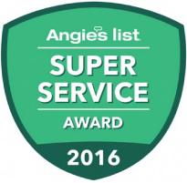 logo_angies-list-2016