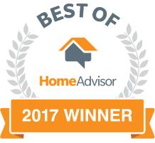 logo_homeadvisor